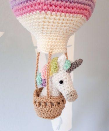 Free Crochet Bear Patterns - Amigurumi Patterns ⋆ DIY Make To | 450x375